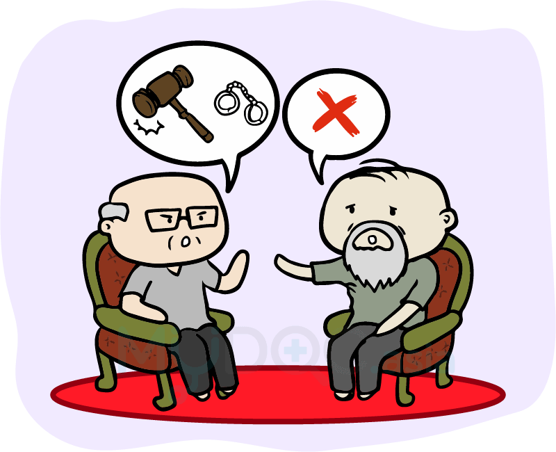Economics clipart financial abuse. How to protect our