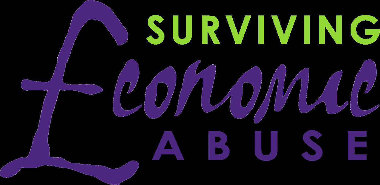 Resources surviving economic . Economics clipart financial abuse