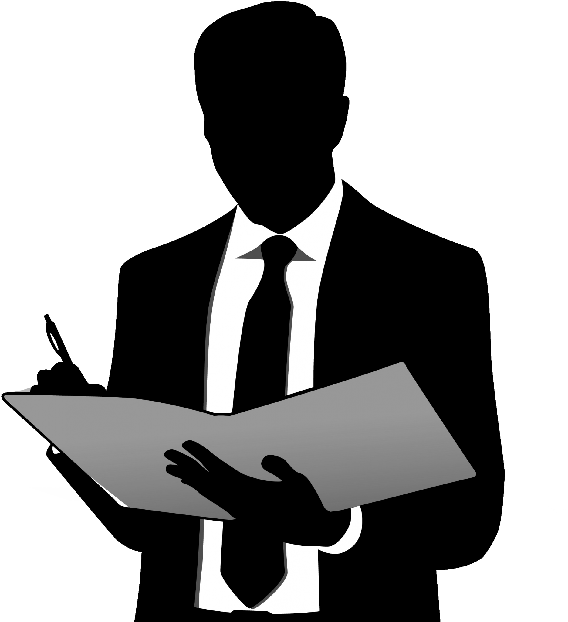 Financial clipart financial analyst. Career as a planner