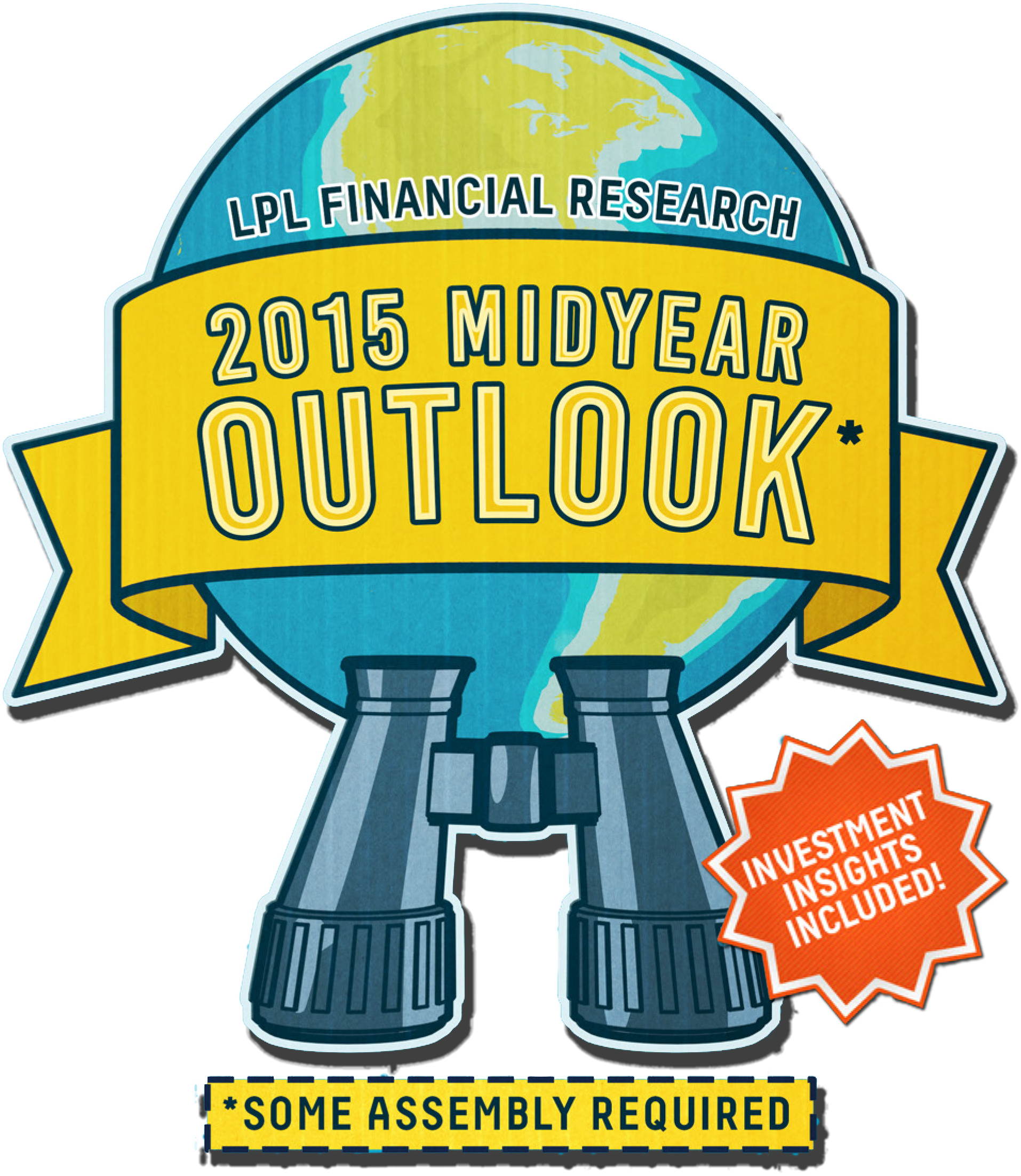 Finance clipart marketing. Tennessee valley asset management