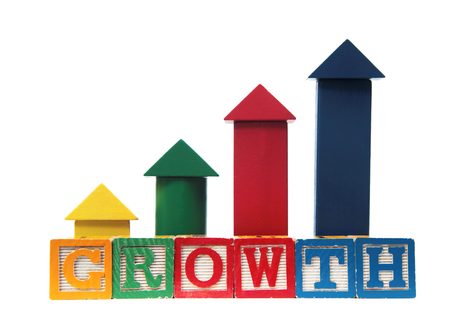 Economics clipart growth rate. Untitled on emaze america
