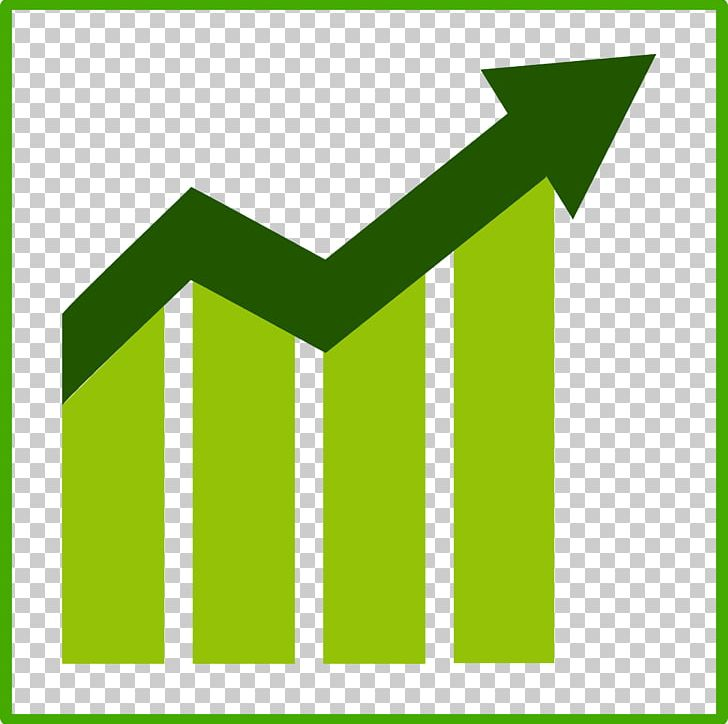 Economy economic png angle. Economics clipart growth rate