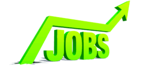 Job clipart job growth. Discover frederick maryland