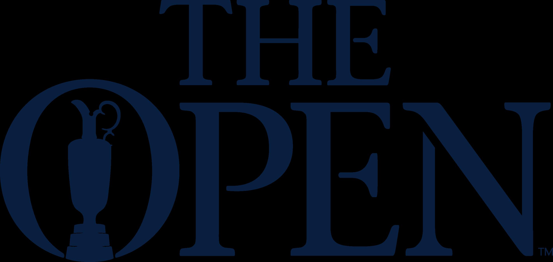 Economic benefit of the. Golf clipart golf scottish