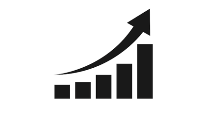 Economy clipart growth rate. Government just released a