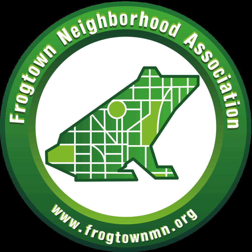 History frogtown neighborhood association. Economics clipart labor cost