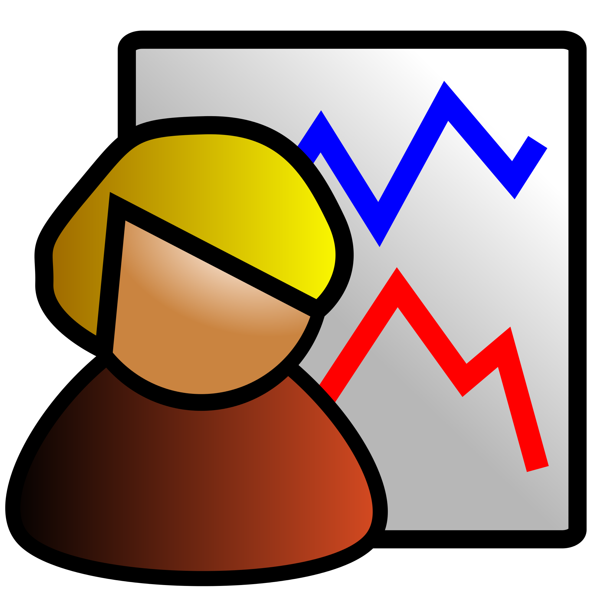 File economist svg wikimedia. Economics clipart linear graph