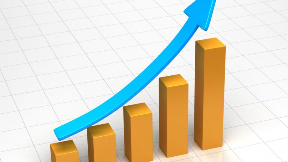 Free cliparts download clip. Economics clipart macroeconomics