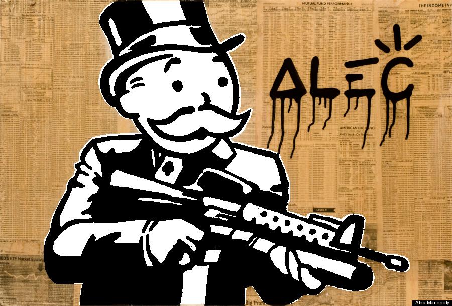 collection of black. Jail clipart monopoly economics