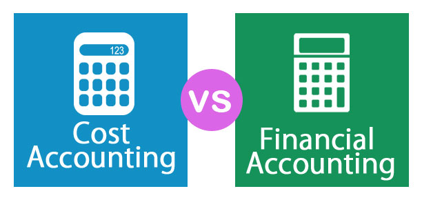 Cost accounting vs financial. Economics clipart operating expense