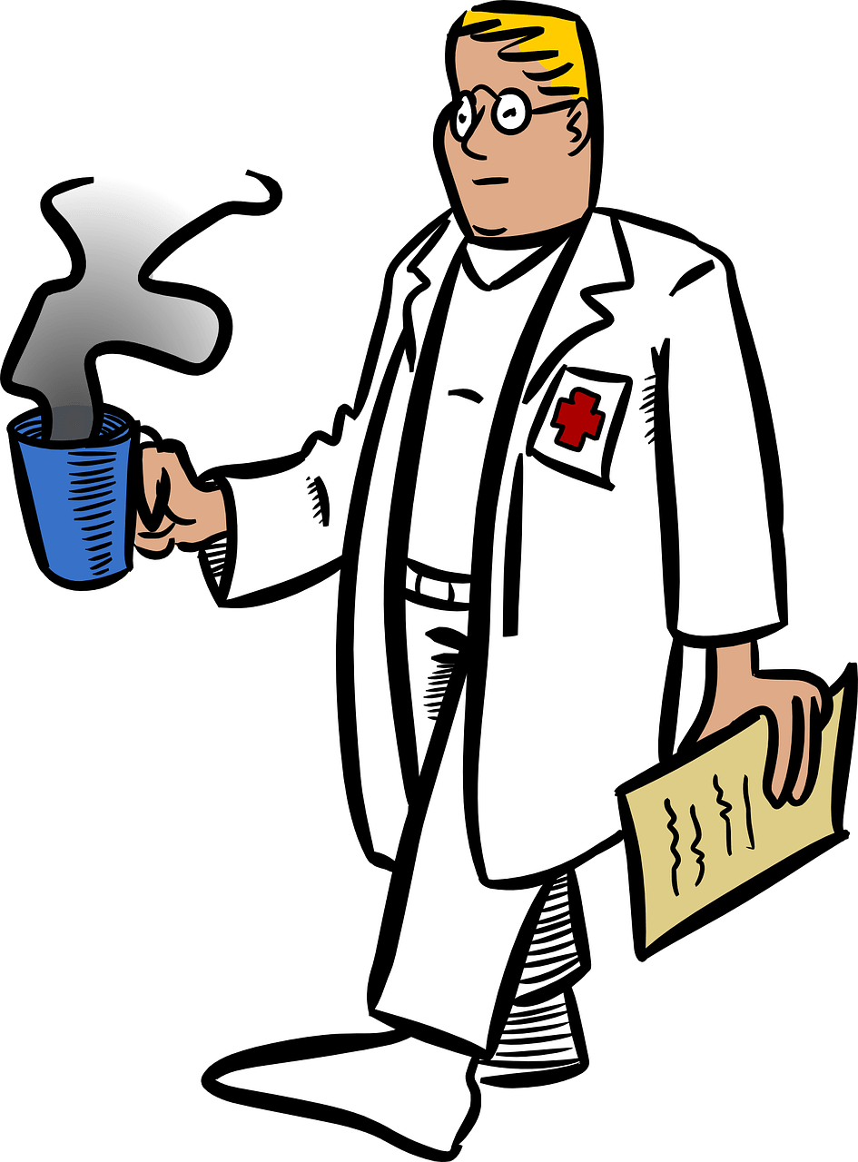 Professional clipart barangay health workers. Medical economics archives and