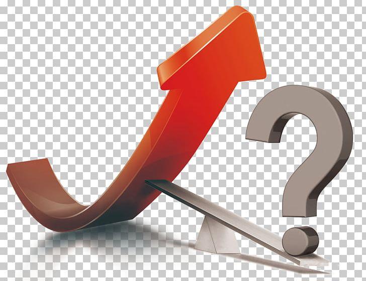 China economy economic growth. Economics clipart price