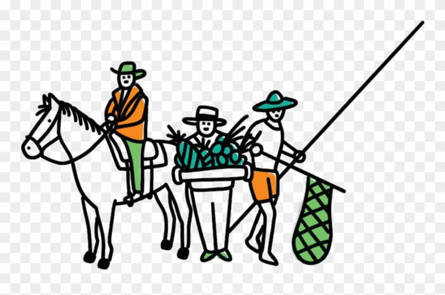 Farmers economics illustration png. Farmer clipart producer