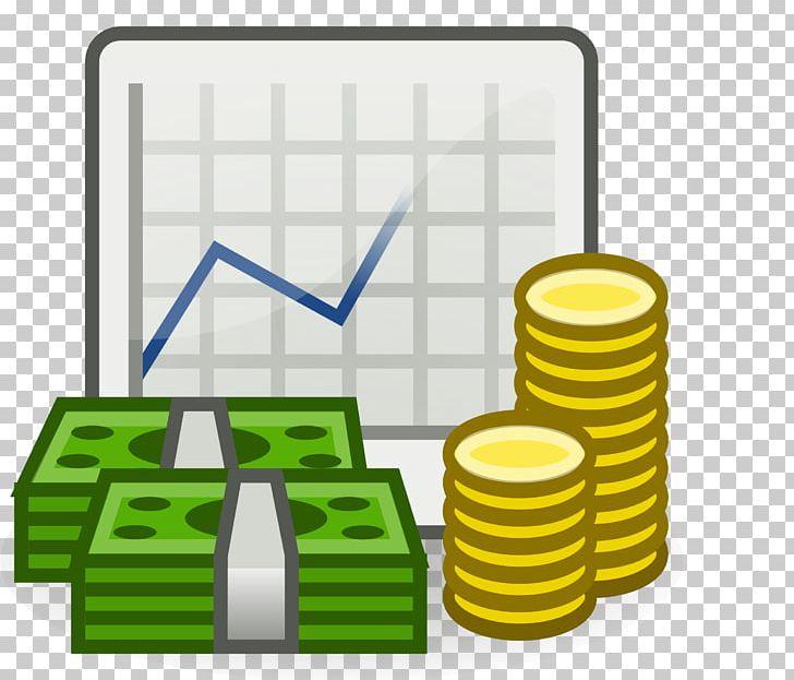 Economics clipart purchase. Economy economic system capitalism