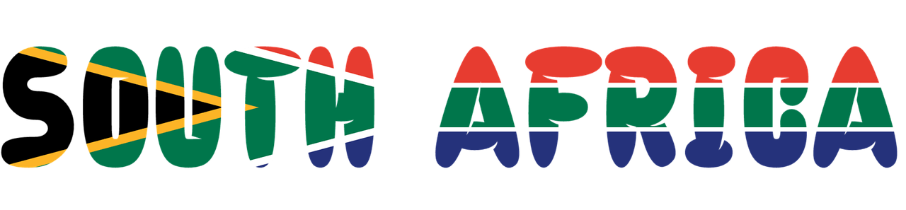 South african patterns and. Immigration clipart emigration
