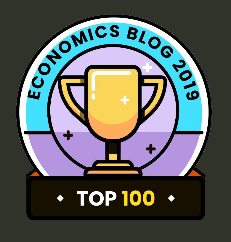Top economics blogs of. Economy clipart macroeconomics