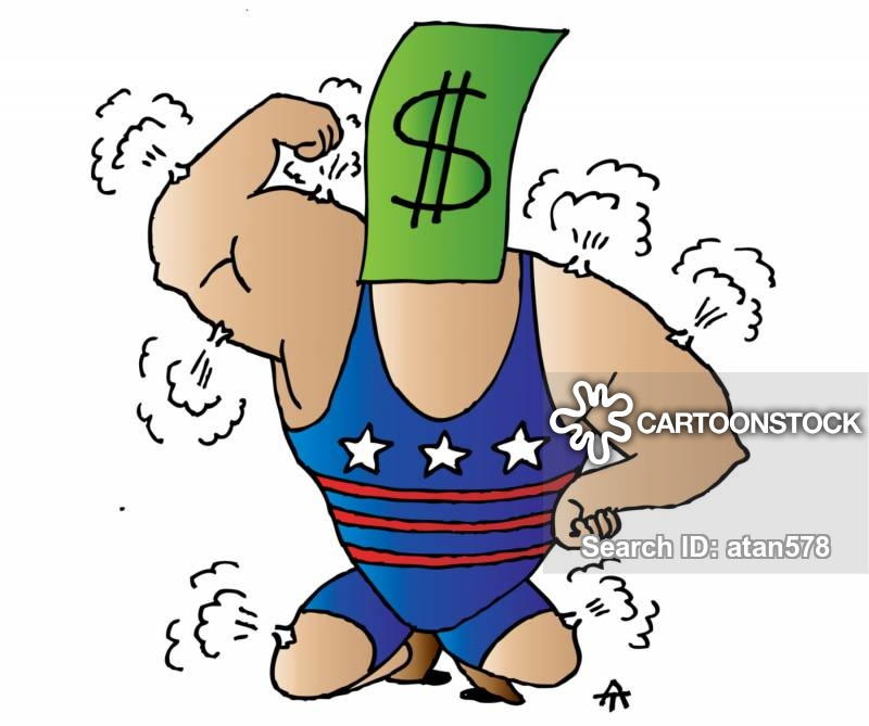 Intolerable acts clipart economic freedom. Download for free png