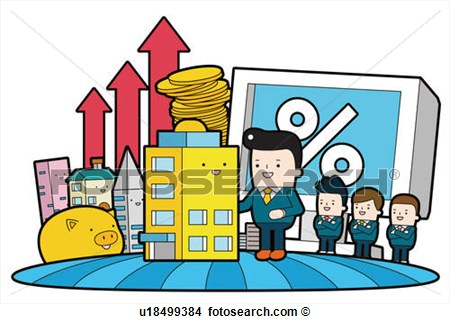 Economics clipart, Economics Transparent FREE for download on WebStockReview 2020