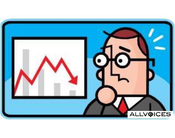 Economy clipart. Economics clip art free