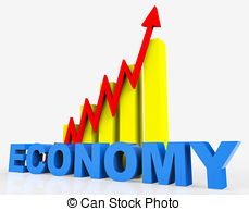 Economics clip art free. Economy clipart
