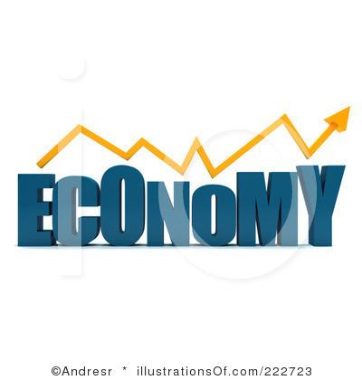 Economy clipart. Rf panda free images