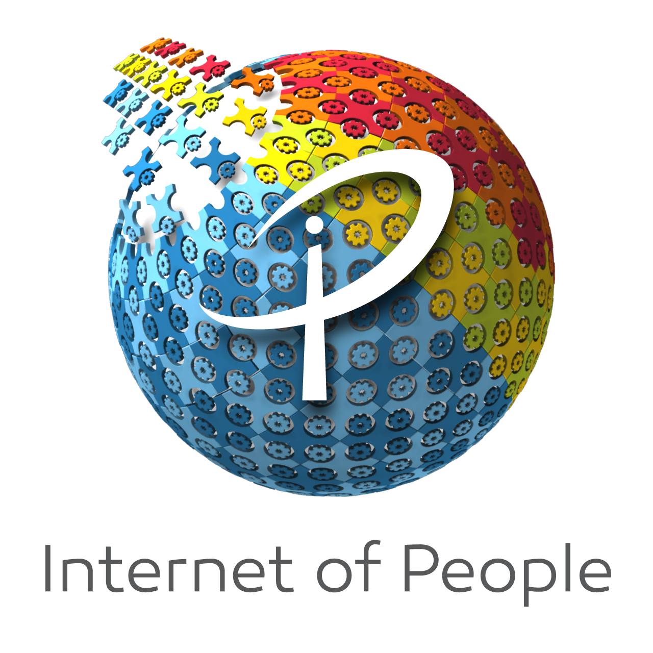 Iop fermat the internet. Vision clipart future scope
