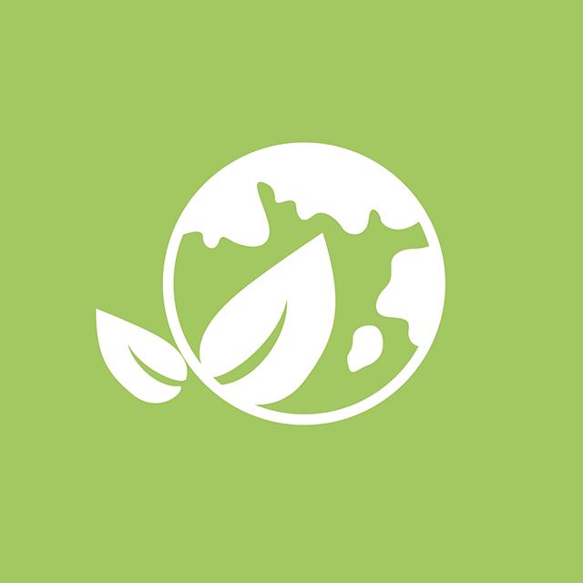 European commission . Environment clipart environment logo