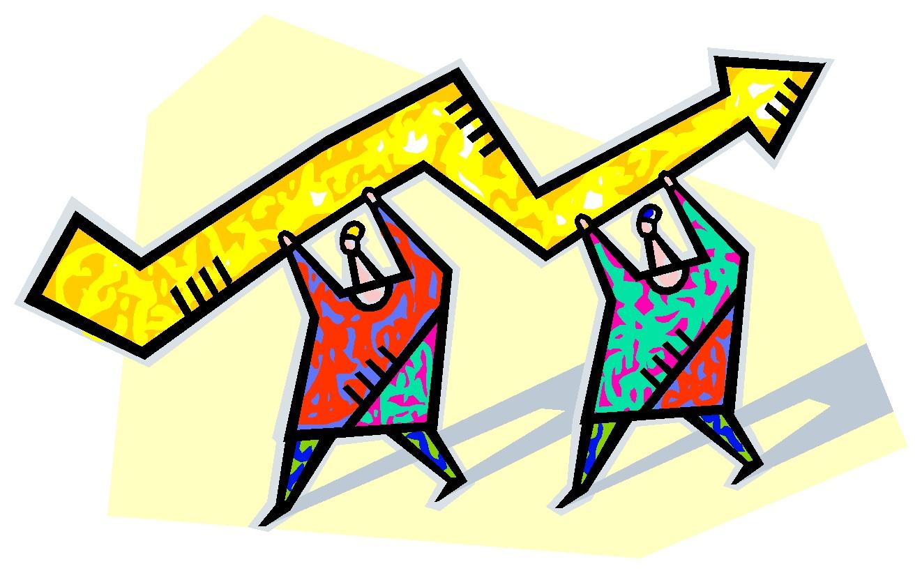 Economy clipart economics subject. Economic free download best