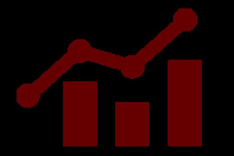 Economy clipart economics subject. Maps salem illinois economic
