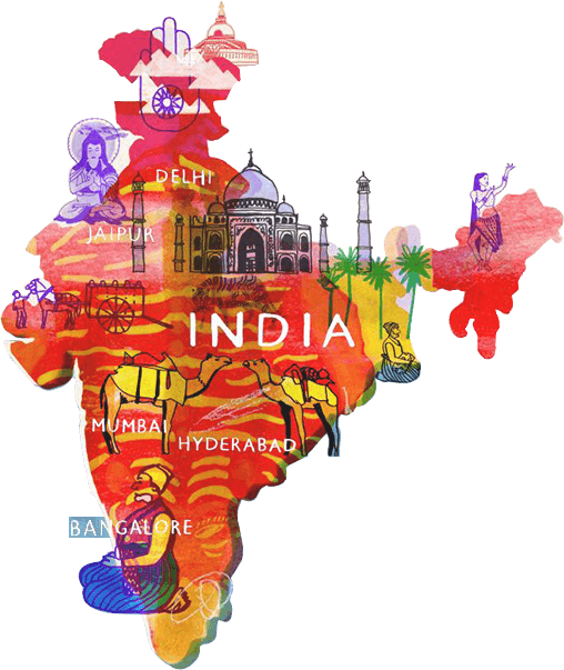 Welcome to cii . Economy clipart economy indian