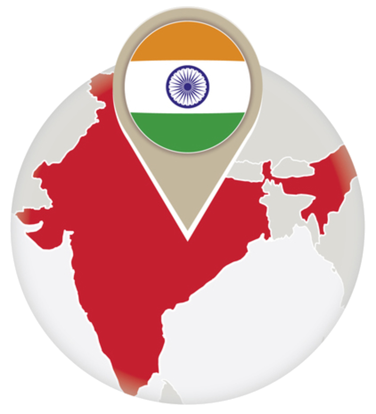 Economy clipart economy indian. Digital divide emerging cyber