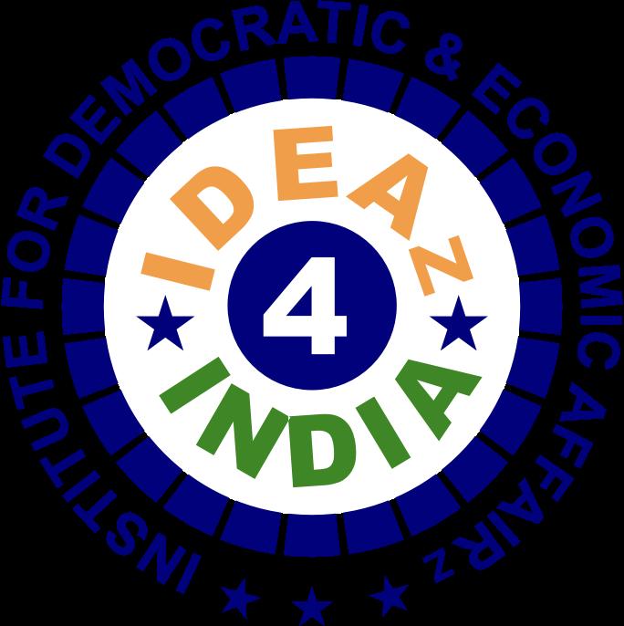 Ideaz india institute of. Economy clipart economy indian