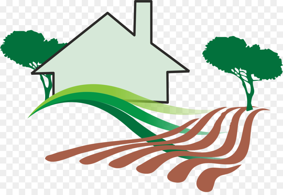 Green grass background leaf. Economy clipart economy indian