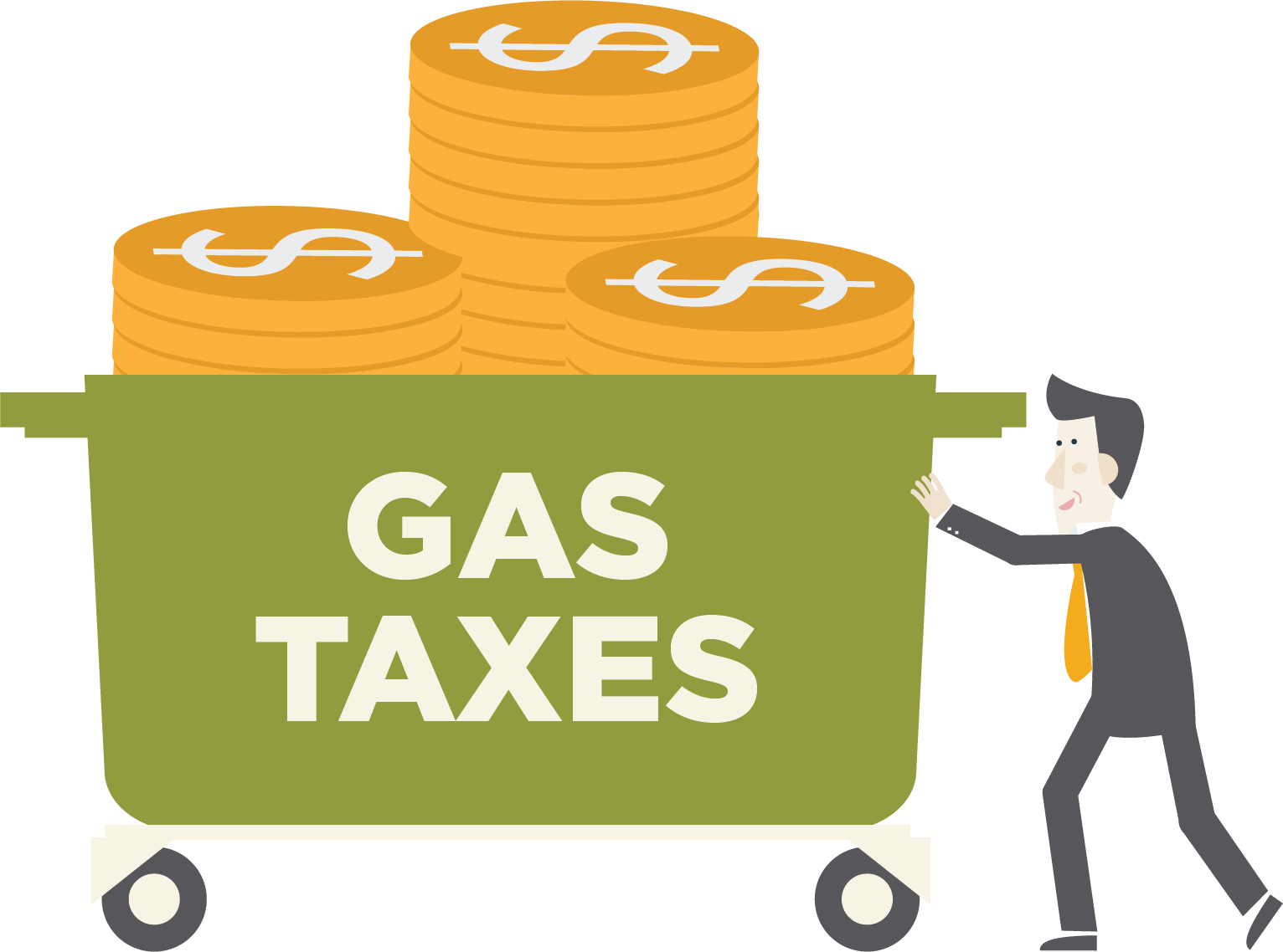 Senate bill city of. Want clipart excise tax