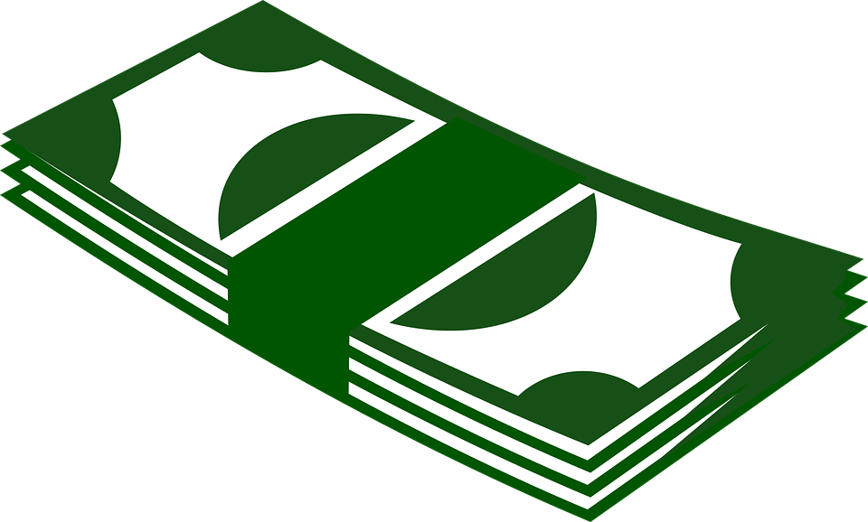 Money passive income cash. Freedom clipart financial freedom