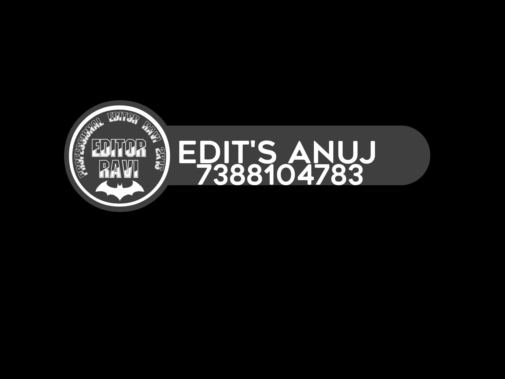 Ravieditor image. Edit png files