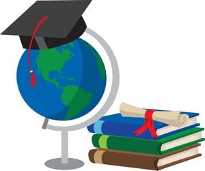 Education clipart. Clip art images panda