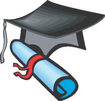 best free images. Education clipart