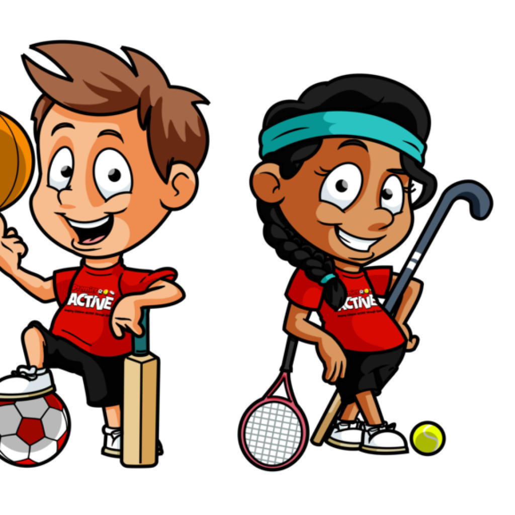 Pe clipart kid workout. Church education free on