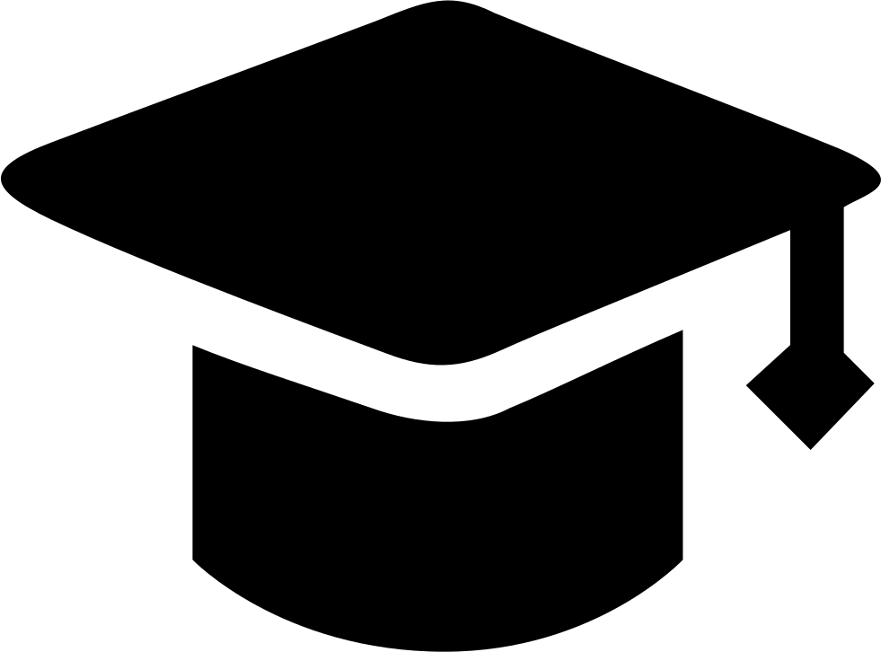 Svg free download onlinewebfonts. Education icon png