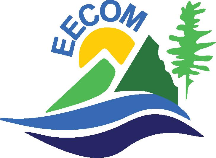Education environmental education