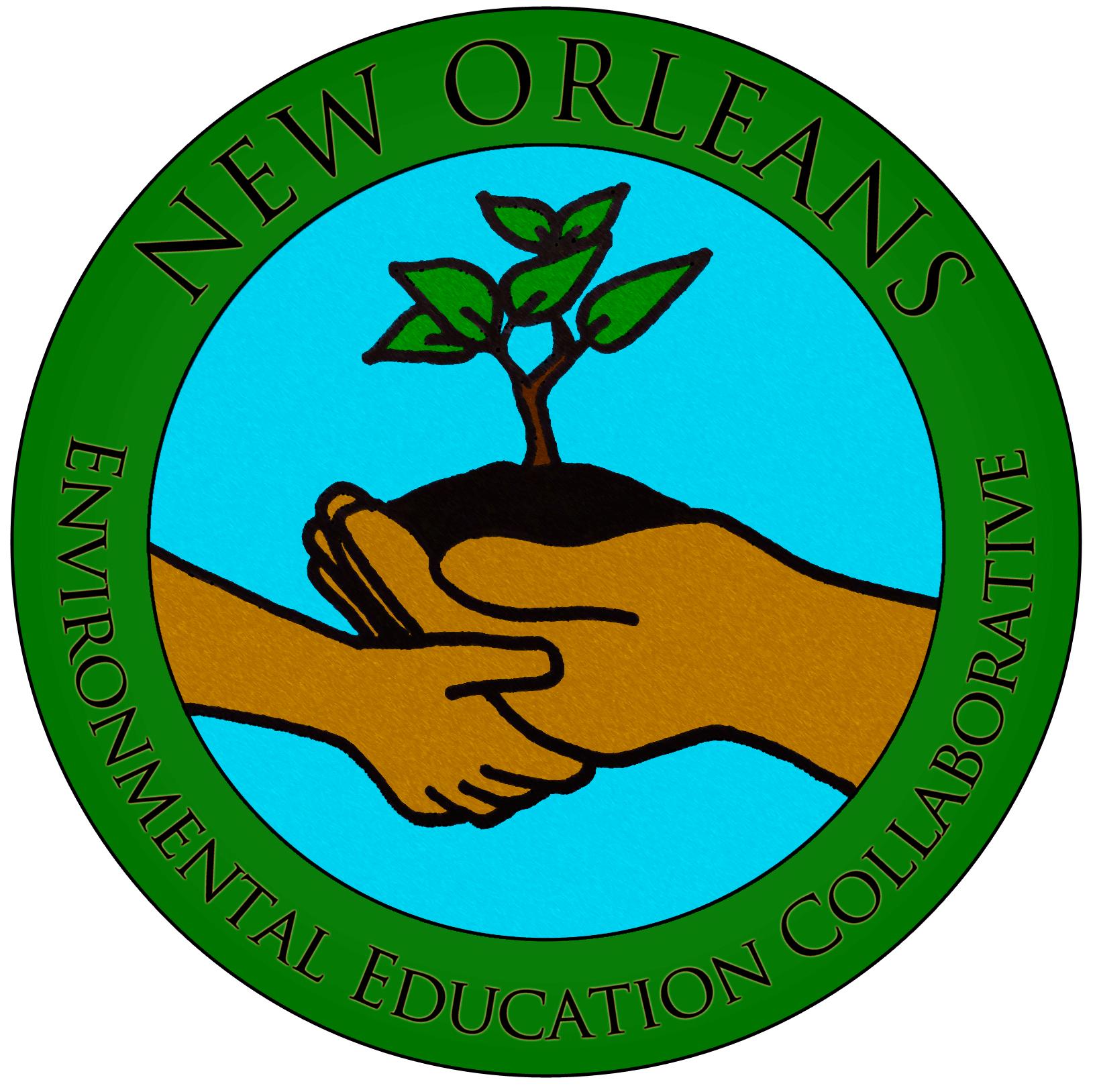 Environment clipart environment logo. Education environmental free on
