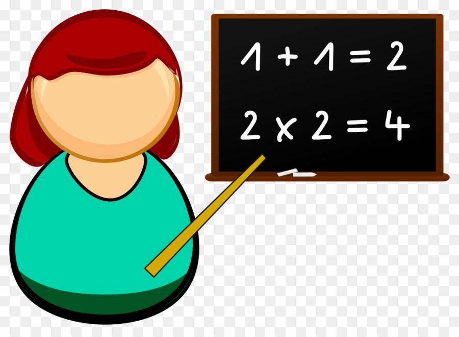 Log clipart math professor. Maths mastery png mathematics