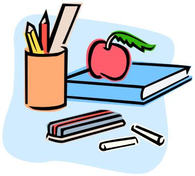English clipart english class. Clip art education free