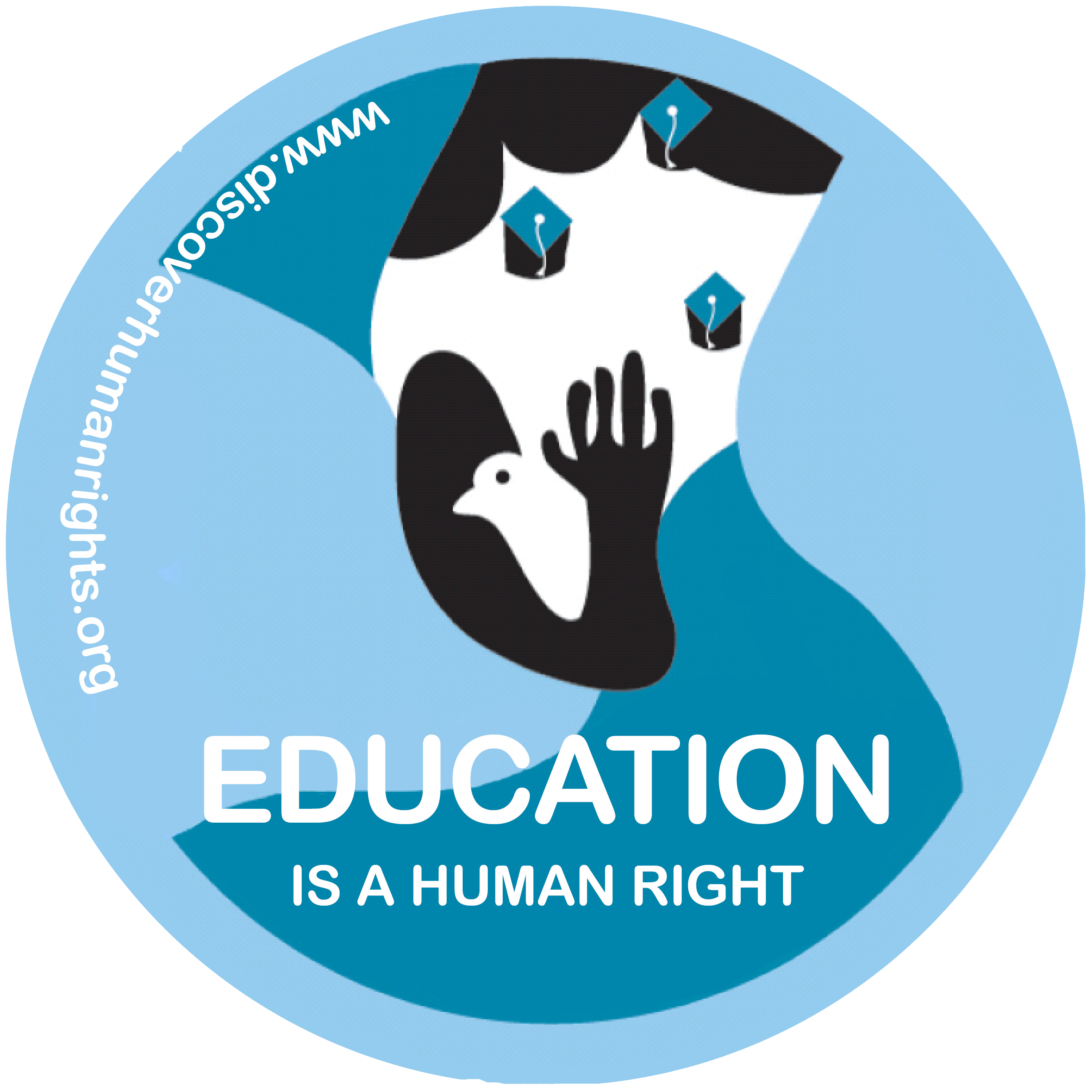 Missions clipart education. Toolkits right to righttoeducationpng
