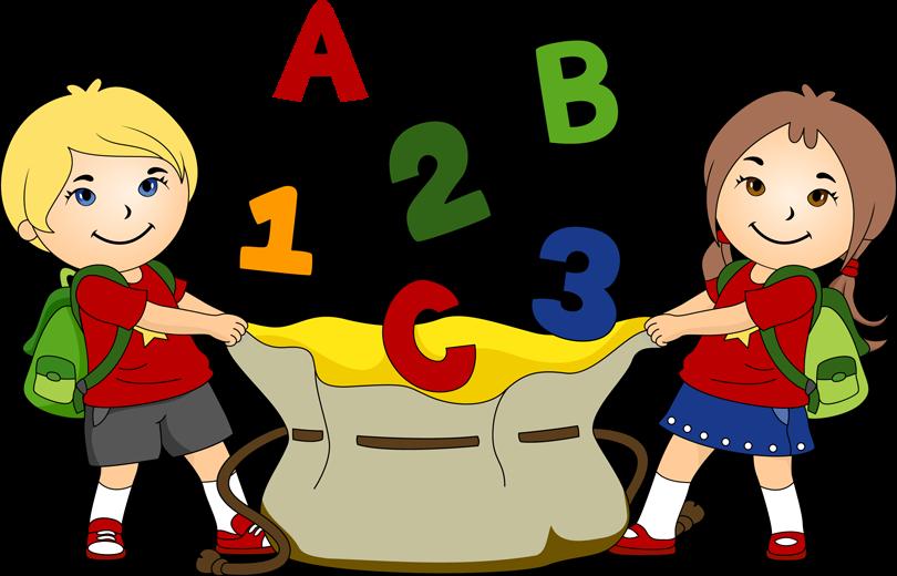 May top free preschool. Education clipart study