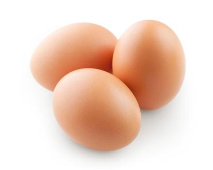 Eggs clipart 3 egg. Free clipartix