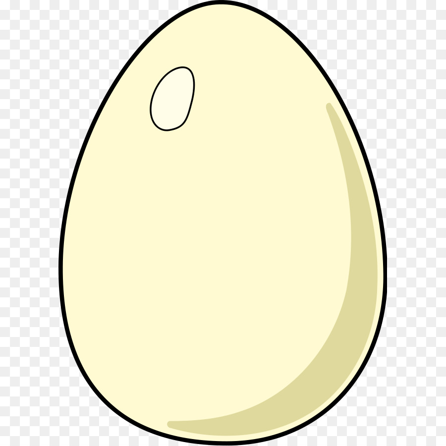 Egg clipart. Cartoon download clip art
