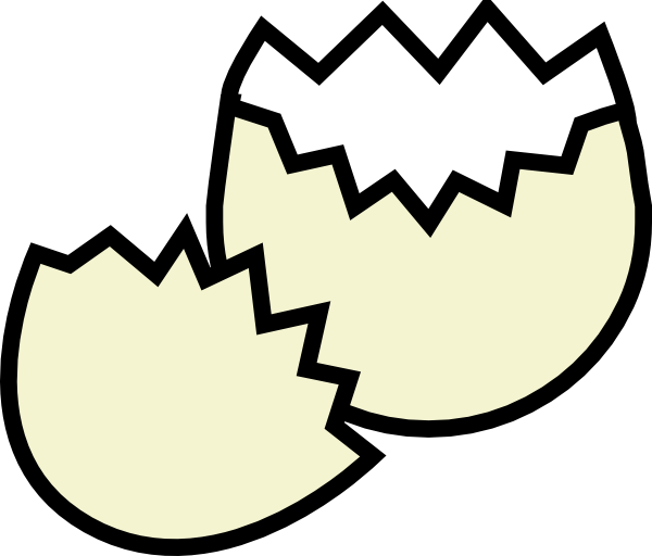 Egg Carton Drawing - Carton Of Eggs Clipart Transparent PNG - 879x542 -  Free Download on NicePNG