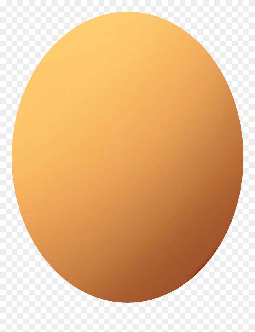 Egg png download . Eggs clipart transparent background